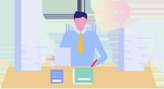 十大知名it软件外包公司,app软件应用开发外包,人员资质均合格,人员储备充足,管理有序