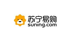 百度公司,文思海辉合作伙伴