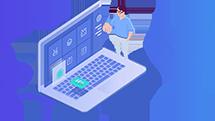 专业app应用软件开发服务公司,数据安全,源代码保密好,质量监控有保障