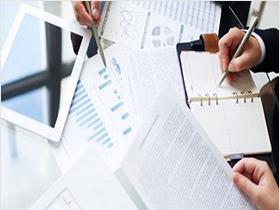 it咨询,it服务,业务流程外包(BPO),数据采集与标注,大数据分析